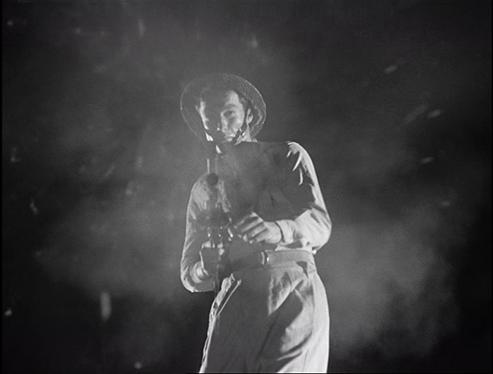 Divisione folgore (1954)